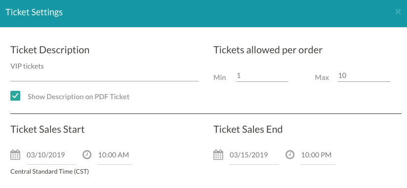 Editing_ticket_dates.png